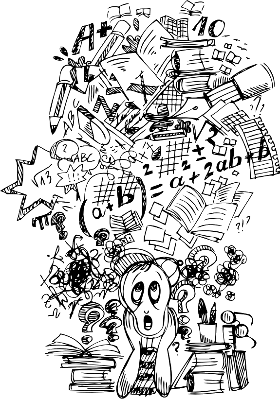 causes of family disorganization Evidence suggests contributions from other factors, particularly the family  family  disorganization and self-reported sleep onset latency, total sleep time, and.